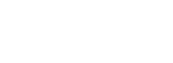 Friends of Temple Newsam Park