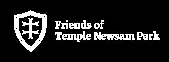 Friends of Temple Newsam Park